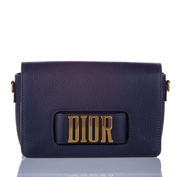 JAdior Diorevolution Crossbody Bag Image #1