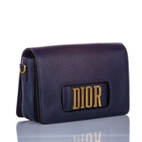 JAdior Diorevolution Crossbody Bag Image# 2