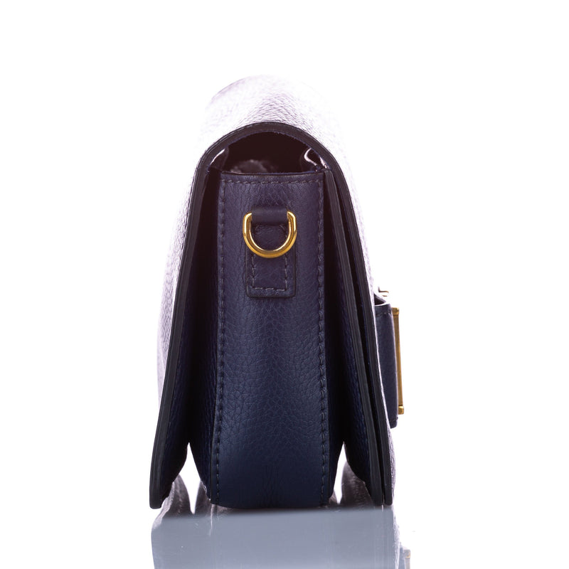 JAdior Diorevolution Crossbody Bag Image# 3