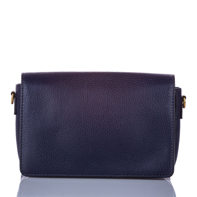 JAdior Diorevolution Crossbody Bag Image# 4