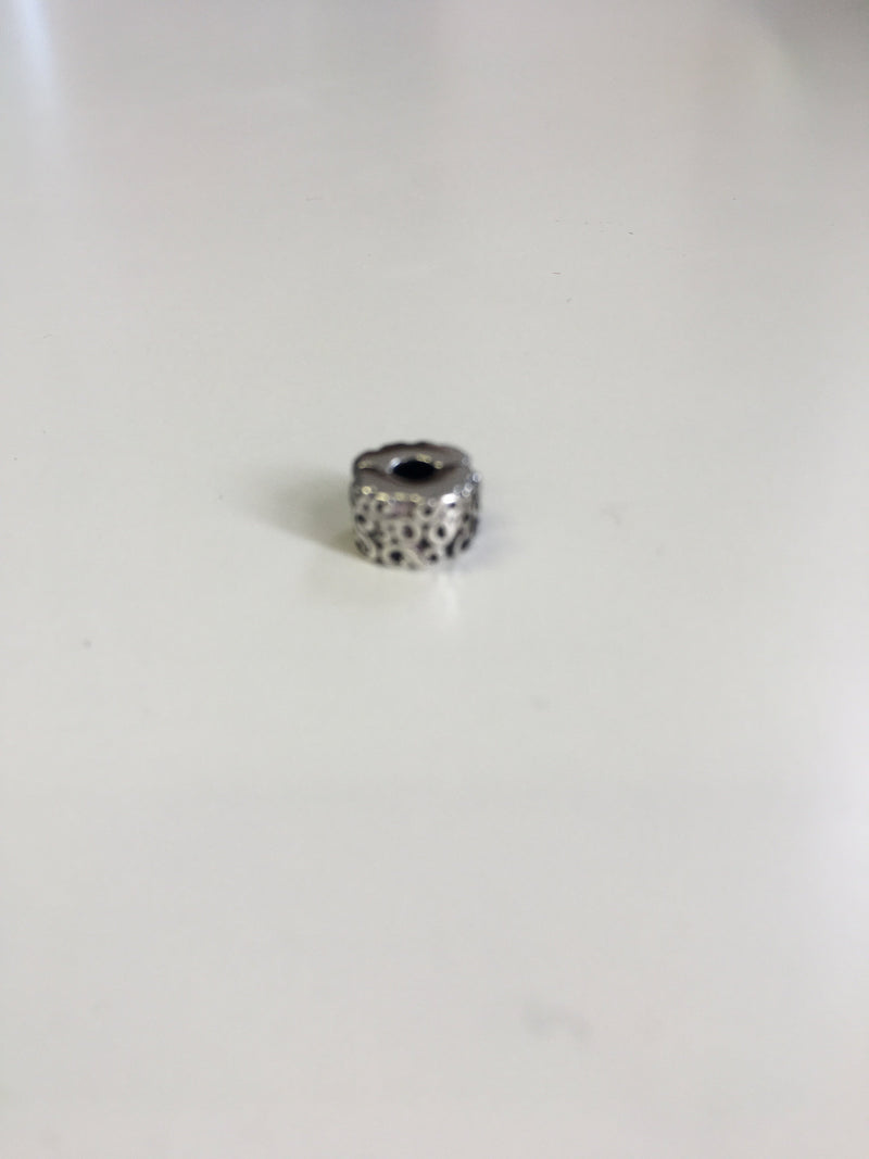 Pandora Ornate Spacer Charm 2