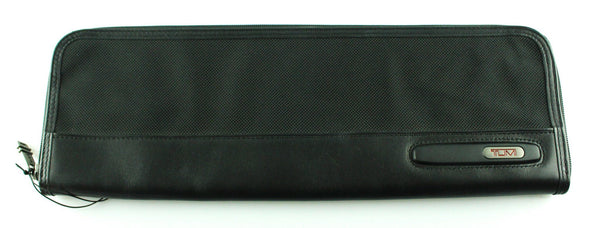 Tumi Men's Tie Case