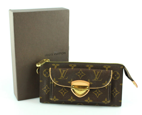 Louis Vuitton – Page 3 – Designer Exchange Ltd 8fd7cc22b877a