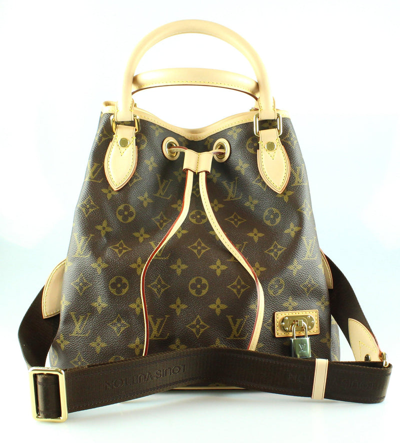 Louis Vuitton Monogram Neo SP1190