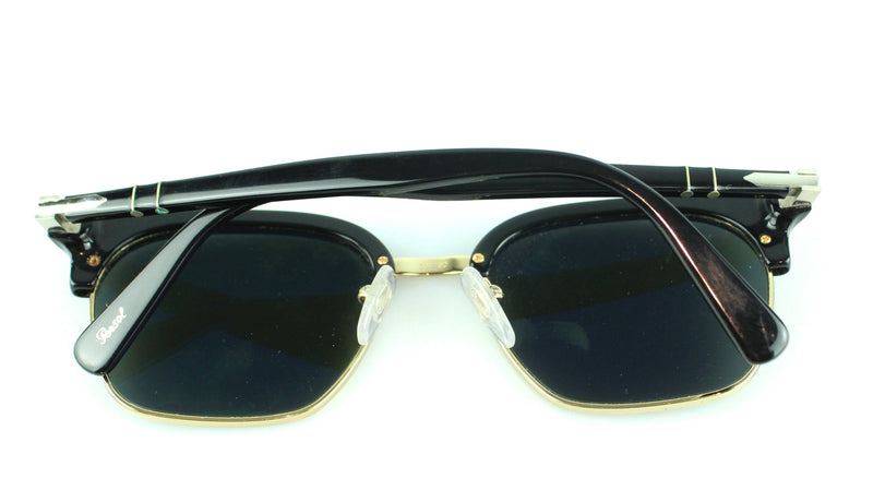 Persol Polarized Tailoring Edition Sunglasses