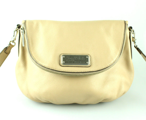 Marc By Marc Jacobs Nude Natasha SH