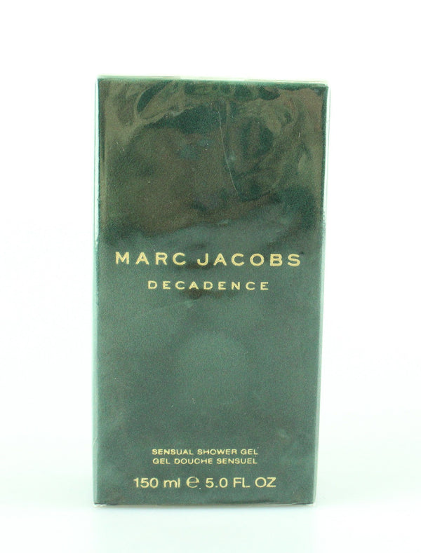 Marc Jacobs Decadence 150ML Shower Gel