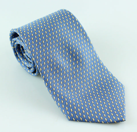 Louis Vuitton Monogram Alma PM VI0917 — €499. Louis Vuitton · Eton Blue    Oval Design Tie cdc05c8cc89f6