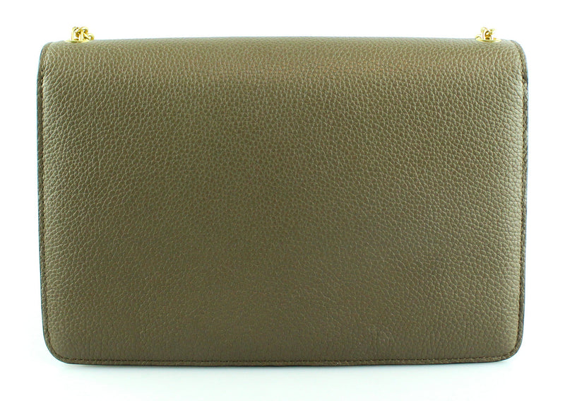 Mulberry Large Darley Clay GH