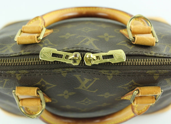 Louis Vuitton Monogram Alma PM VI0917 – Designer Exchange Ltd f123585d62d54