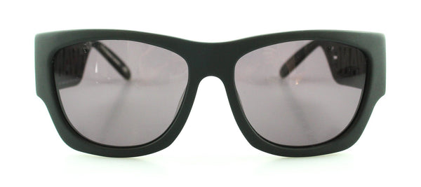 Alexander Wang For H&M Sunglasses