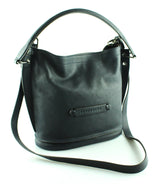 Longchamp Midnight Blue 3D Crossbody Bag RRP €500