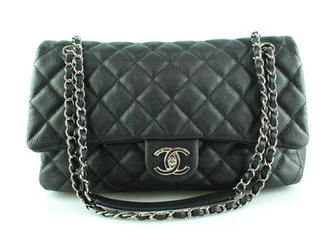 8a91f61c0865 Pre Loved Chanel Collection – Designer Exchange Ltd