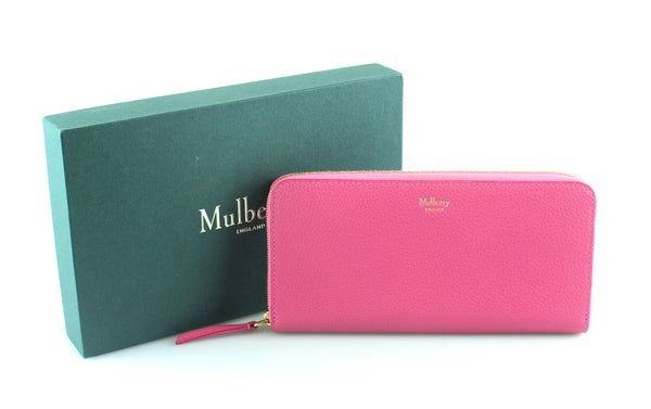 a545be35555 coupon code for pink mulberry wallet 0f711 52383
