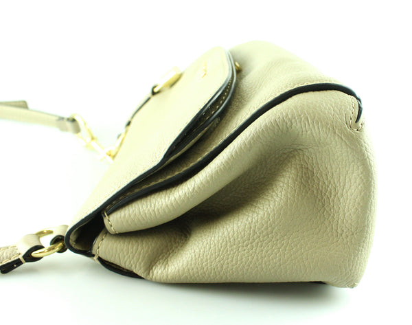 Louis Vuitton Conte de Fees Musette Shoulder Bag LM0032