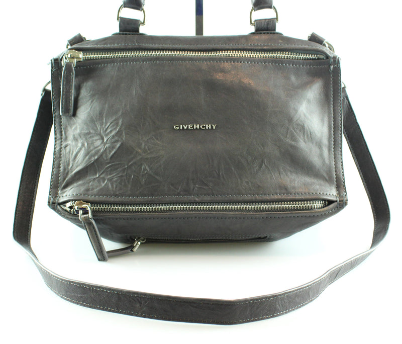 Givenchy Pandora Medium Paper/Leather Bag RRP €1450