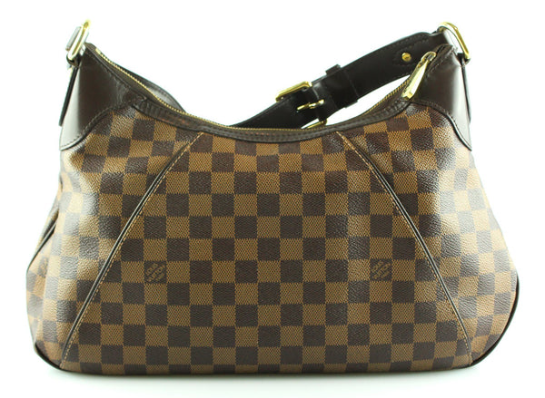 Louis Vuitton Damier Ebene Thames GM MI3161