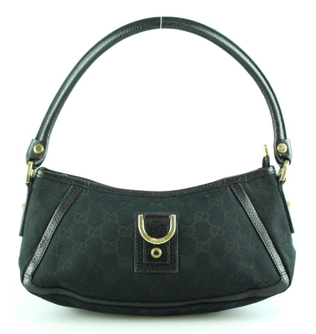 02c8e122b797 Designer Exchange Dublin, Pre Loved designer handbags and ...
