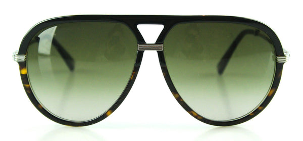 Christian Dior Double Bridge Dupha Sunglasses