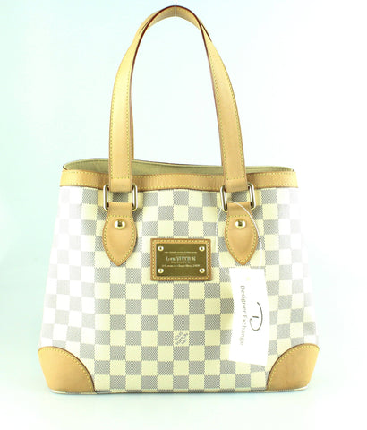 3c2994fc341d Designer Exchange Dublin, Pre Loved designer handbags and ...
