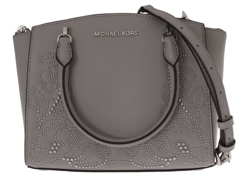 d913eed076b0 Michael Kors Brand New Bags – Designer Exchange Ltd