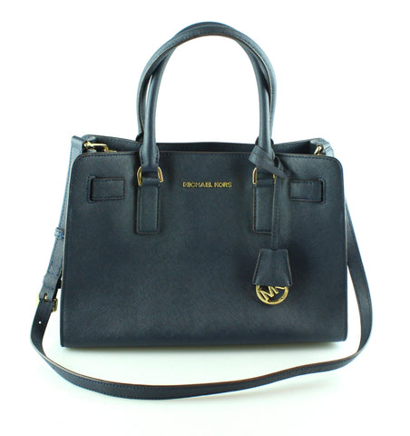 0fed0cf5f1a669 Designer Exchange Dublin, Pre Loved designer handbags and ...
