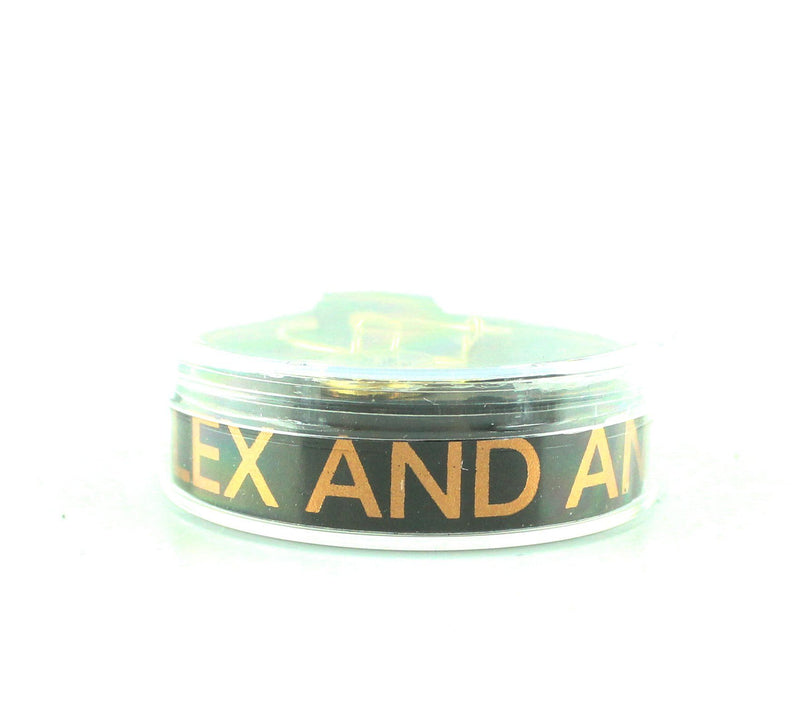Alex And Ani Expandable Wire Ring Key To Life