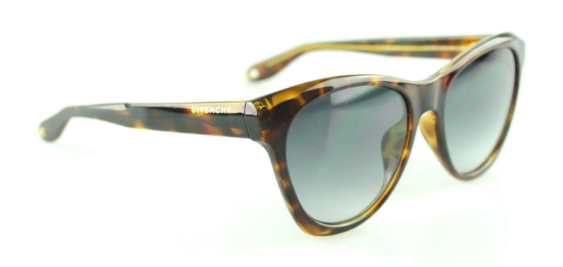 Givenchy Tortoise Shell GV7068/S Sunglasses (Boxed)