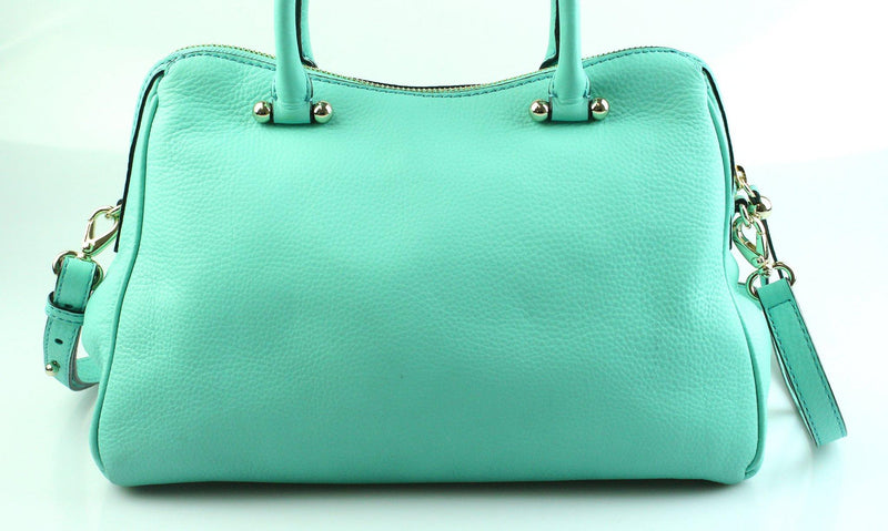 Kate Spade Charles Street Audrey Fresh Air