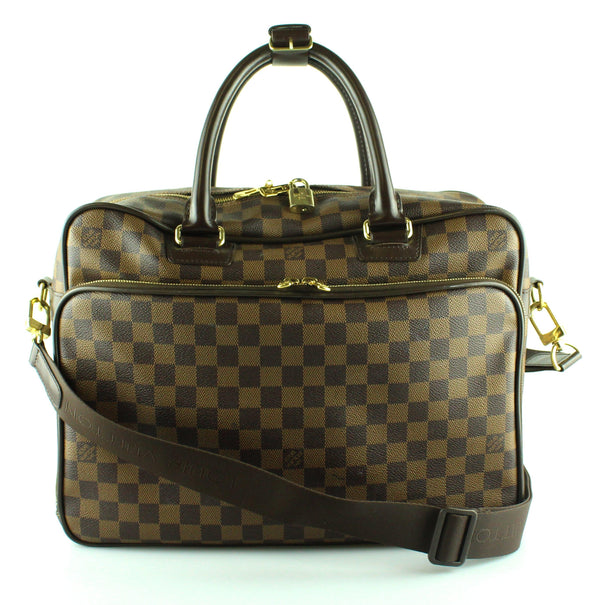 Louis Vuitton Damier Icare Computer Bag AS4009