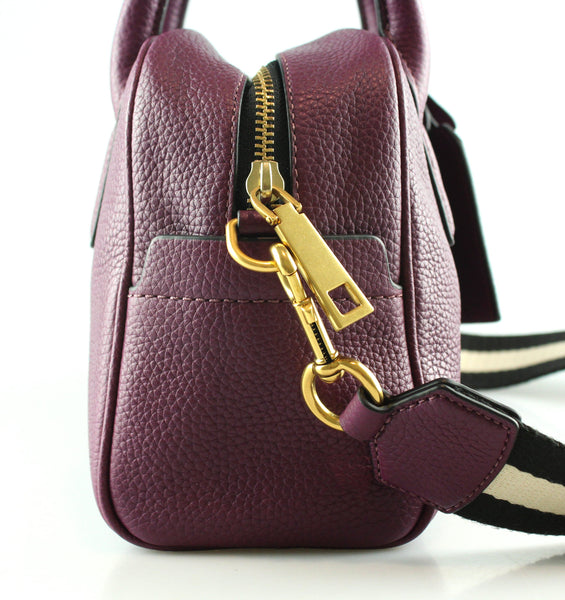 Marc Jacobs Small Gotham Iris