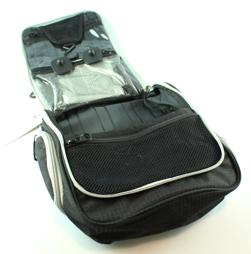 Kenneth Cole Small Travel Bag