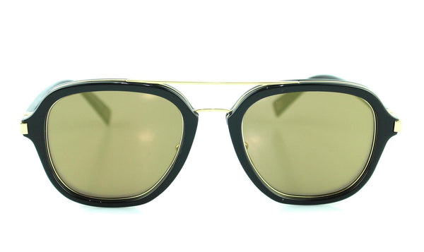 Marc Jacobs Marc 172/S Retro Frame Sunglasses