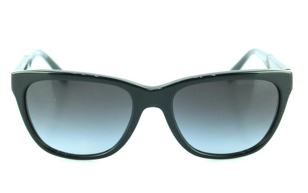Michael Kors MK2022 Black Rania Sunglasses (3)