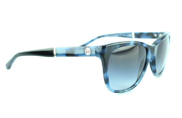 Michael Kors MK2022 Blue Rania Sunglasses