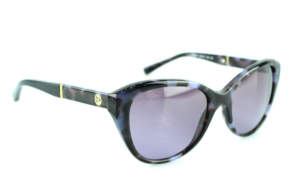 Michael Kors MK2025 Purple Rania Sunglasses