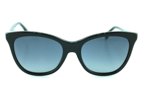 Fendi 0200/S FF Black Havana Sunglasses