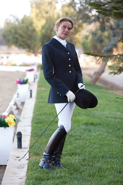 Romfh Feather-Lite Dressage Coat