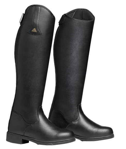 Mountain Horse  Ice High Rider III Tall Boot Wide Calf
