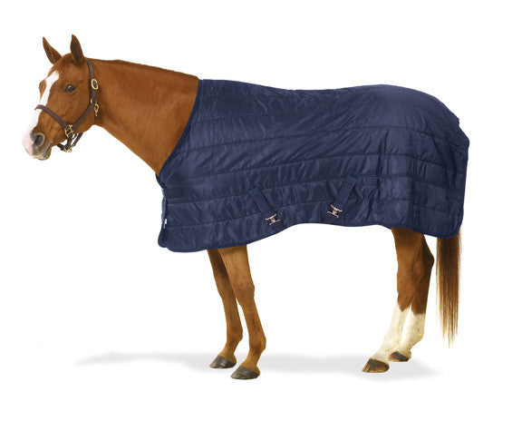 Equi-Essentials 210D Liner 200g