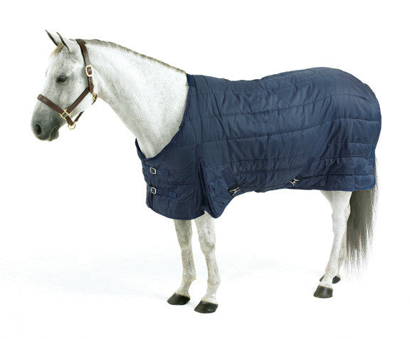 Equi-Essentials 420D Stable Blanket 300g
