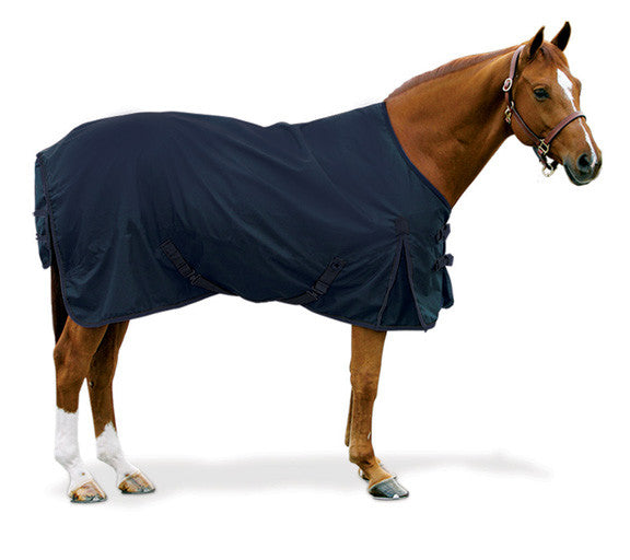 Equi-Essentials 600D Turnout Blanket 150g