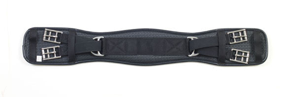Ovation Airform Humane Dressage Girth