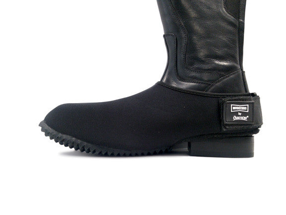 Ovation Mudster Shoe & Boot Saver