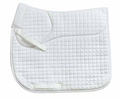 Centaur Quilted Top/Synthetic Fleece Bottom Pad