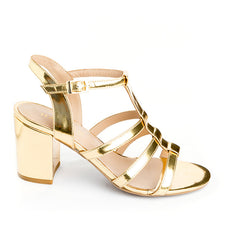 Lottie Gold|Lottie Dourado