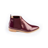 Made In Chelsea Bordeaux|Made In Chelsea Bordeaux