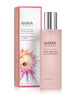 Ahava - Dry Oil Body Mist - Cactus & Pink Pepper - Dead Sea Cosmetics Shop