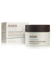 Ahava - Essential Day Moisturizer - Normal To Dry - Dead Sea Cosmetics Shop