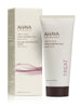 Ahava - Facial Renewal Peel Gentle Action